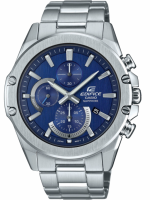 Часовник Casio Edifice EFR-S567D-2A