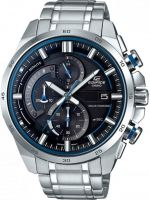 Casio Edifice Solar EQS-600D-1A2
