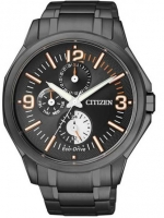 Citizen Eco-Drive AP4005 54E