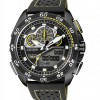 Citizen Eco-Drive JW0125-00E