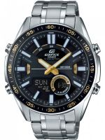 Часовник Casio Edifice EFV-C100D-1B