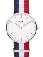 Мъжки Daniel Wellington 0203DW