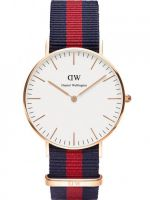 Дамски Daniel Wellington 0501DW
