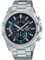 Часовник Casio Edifice EFR-S567D-1A