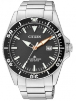 Citizen Eco-Drive BN0100 51E