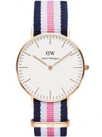 Дамски Daniel Wellington 0506DW